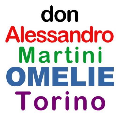 www.facebook.com/omeliedidonale